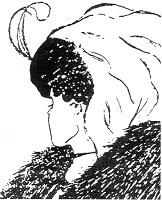alte-Frau-oder-junge-Frau